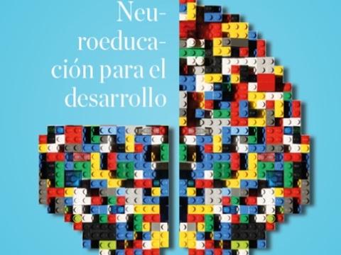 Transmisión en directo de NeuroEducación para el desarrollo