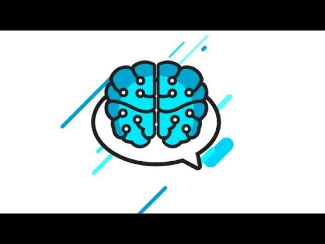 Presentación NeuroEducación para el desarrollo