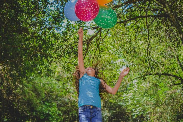 5 actividades para fomentar el desarrollo del cerebro de los niños: Flexibilidad mental