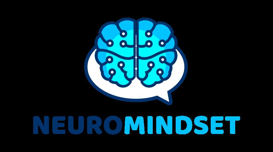 MindSet Neuroeducacion